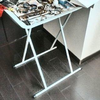 折り畳み式 ライトテーブル