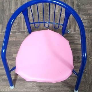 ベビーチェア 椅子