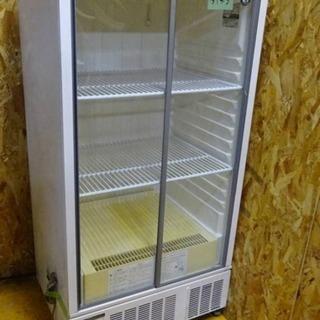 (3943)ホシザキ 電機 小形冷蔵 ショーケース SSB-70...