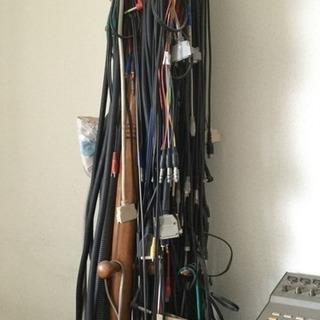 色々な楽器コード 全て 使えます