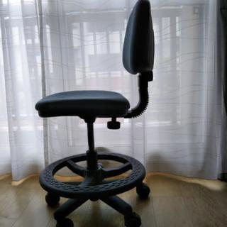学習用椅子