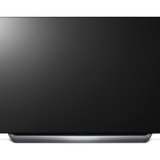 LG エルジー OLED55C8P (55吋) 2019年製 4...