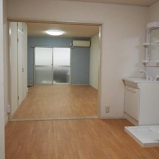 ※1K 初期費用0(家賃、保険、保証会社、敷礼、仲介手数料)奈良市...