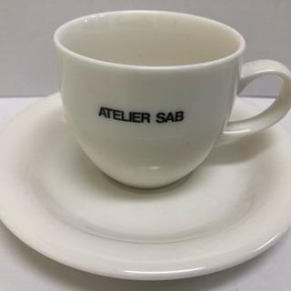 【6/3値下げ】 ATELIER SAB