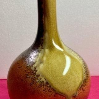 いい感じの花瓶