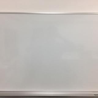 ホワイトボード  KOKUYO