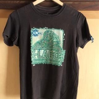 X-LARGE エクストララージ Tシャツ