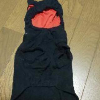 ペットの服    size SS