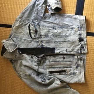 メンズ用ジャケット②