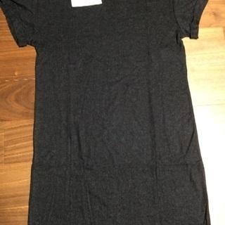 🌟値下げ‼️新品🌟STILE BENETTON ロングTシャツ
