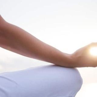 2019年6月のヨガレッスンご案内😊☘✨✨Jun in 2019 yoga lessons  - 名古屋市