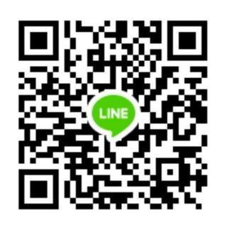 LINEグルチャメンバー募集【姫路】