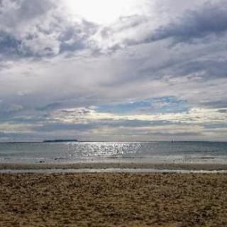 🕉️初回体験500円‼️海を見ながら潮風を感じ🕊️ 波の🌊音を聞いて✨ヨガ しませんか? - 教室・スクール
