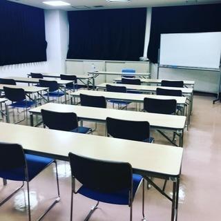 🇰🇷土曜日🇰🇷船橋市韓国語教室 - 船橋市
