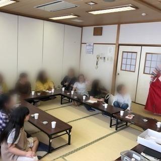 🇰🇷土曜日🇰🇷船橋市韓国語教室 - その他語学