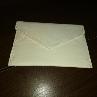 ヘルムートラング カードケース(未使用品) 値下げしました。