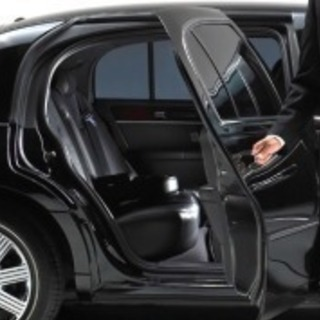 日払可能/日給19,000円保証★ドライバー募集★待機が多い仕事です