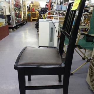 PayPay可 手稲リサイクル KAWAI ピアノ用背付き椅子 トムソン ¥8,800- - 売ります・あげます
