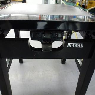 PayPay可 手稲リサイクル KAWAI ピアノ用背付き椅子 トムソン ¥8,800- - 札幌市