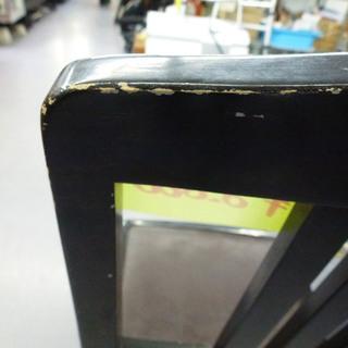 PayPay可 手稲リサイクル KAWAI ピアノ用背付き椅子 トムソン ¥8,800- - 楽器