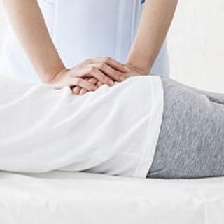 坐骨神経痛・梨状筋症候群専門