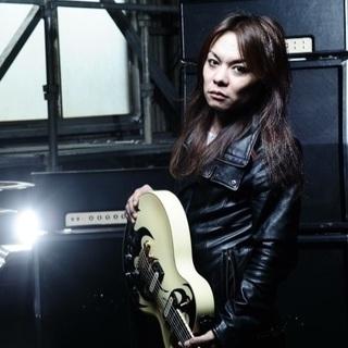 札幌市ロックギターレッスン