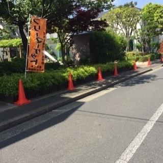 6月8日 中止で6月22日に変更になりました。江戸川区 一ノ江フレ...