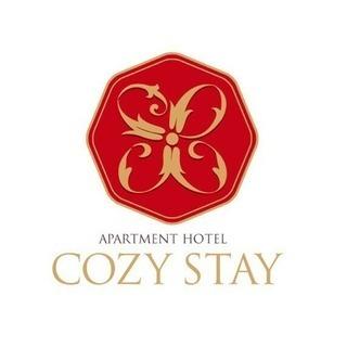 沖縄で人気のアパートメントホテルから正社員募集になります!
