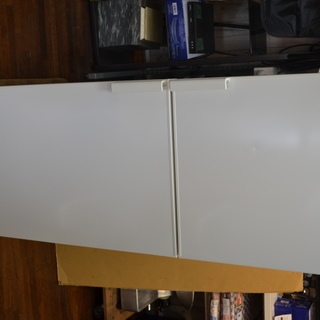 N◎無印良品 137L ノンフロン電気冷蔵庫 AMJ-14D-1...