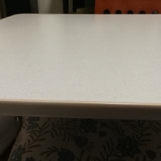 ローテーブル・コタツと座椅子