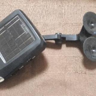 セルスター工業 GPSレーダー探知機 SKY-771L