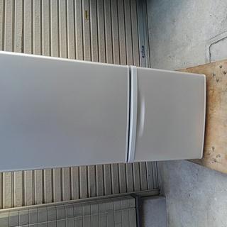 1282★Panasonic冷蔵庫、138L、2015年製