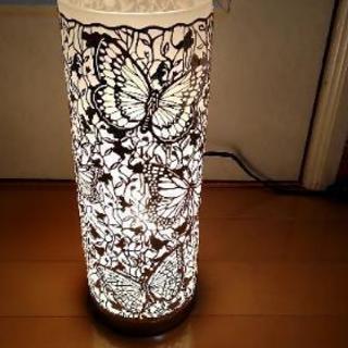 株式会社アントレックス 照明 間接照明