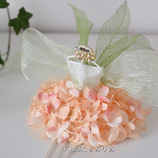 プリンセスシリーズ♥ティンカーベルのチュチュドレス♥