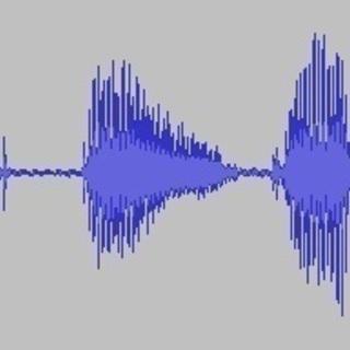 [在宅] 音声認識ソフトウェア開発 音声データ確認業務