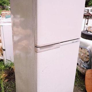 珍しいタイプ♪大容量!富士通冷凍冷蔵庫『ER-D467-h』※店舗...
