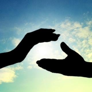 ボランティア募集:地域活動「コミュニティあさか」つなぐで朝霞を元気に
