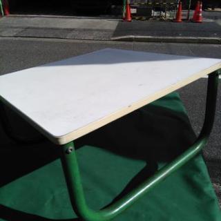 『値下げ』小さいテーブル(引取限定)