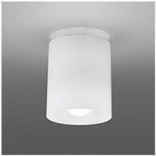 LED 照明 3個まとめ売り