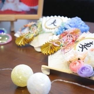 【美品】LEDコットンボールライト 定価1,000円