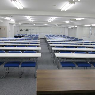 飯田橋で貸し会議室、スペースをお探しの方