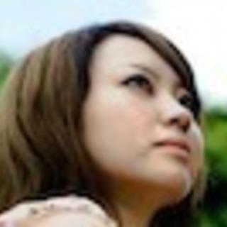 【未経験OK】(ΦωΦ) 昇給/賞与◎安定して働ける物流センター...