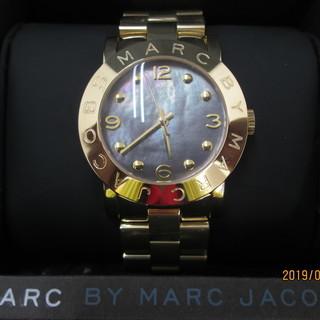 マークバイマークジェイコブス 腕時計 MBM3273
