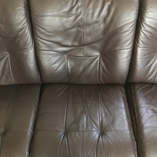リビング用ソファー5組セット