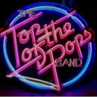 70-80年代日本のPopsバンド メンバー募集