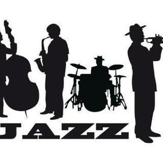 Jazz Session 仲間 全パート募集☆大阪市南