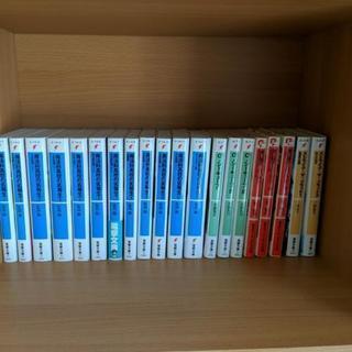 ラノベ色々150冊以上あります