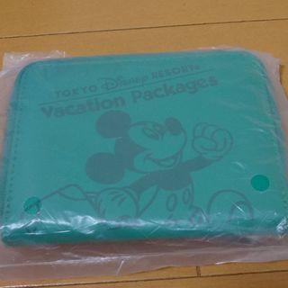 ◆未開封◆東京ディズニーリゾート Vacation Packag...