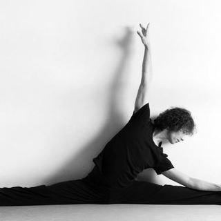 <踊れる身体をつくる> 笹原進一「オポジション・ストレッチング・メソッド」の画像