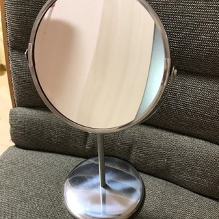 IKEA 鏡 ミラー